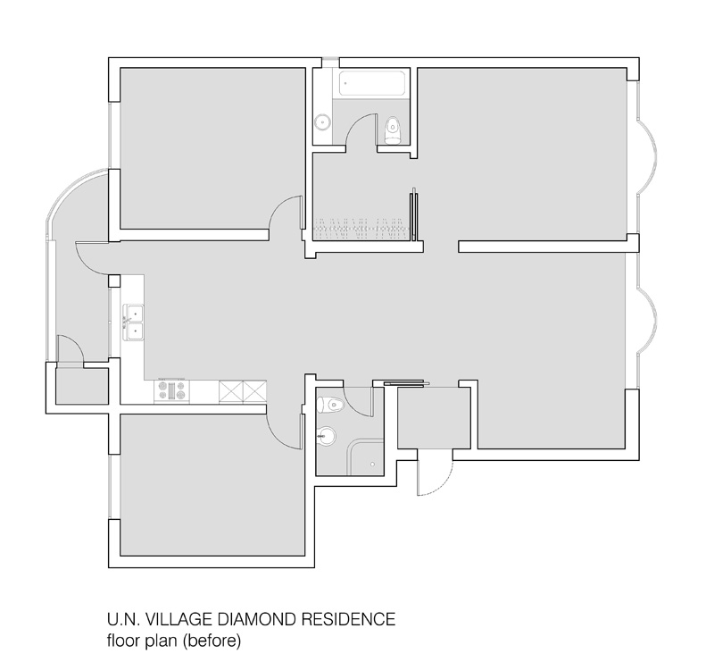 hjl studio - un village floorplan (before).jpg