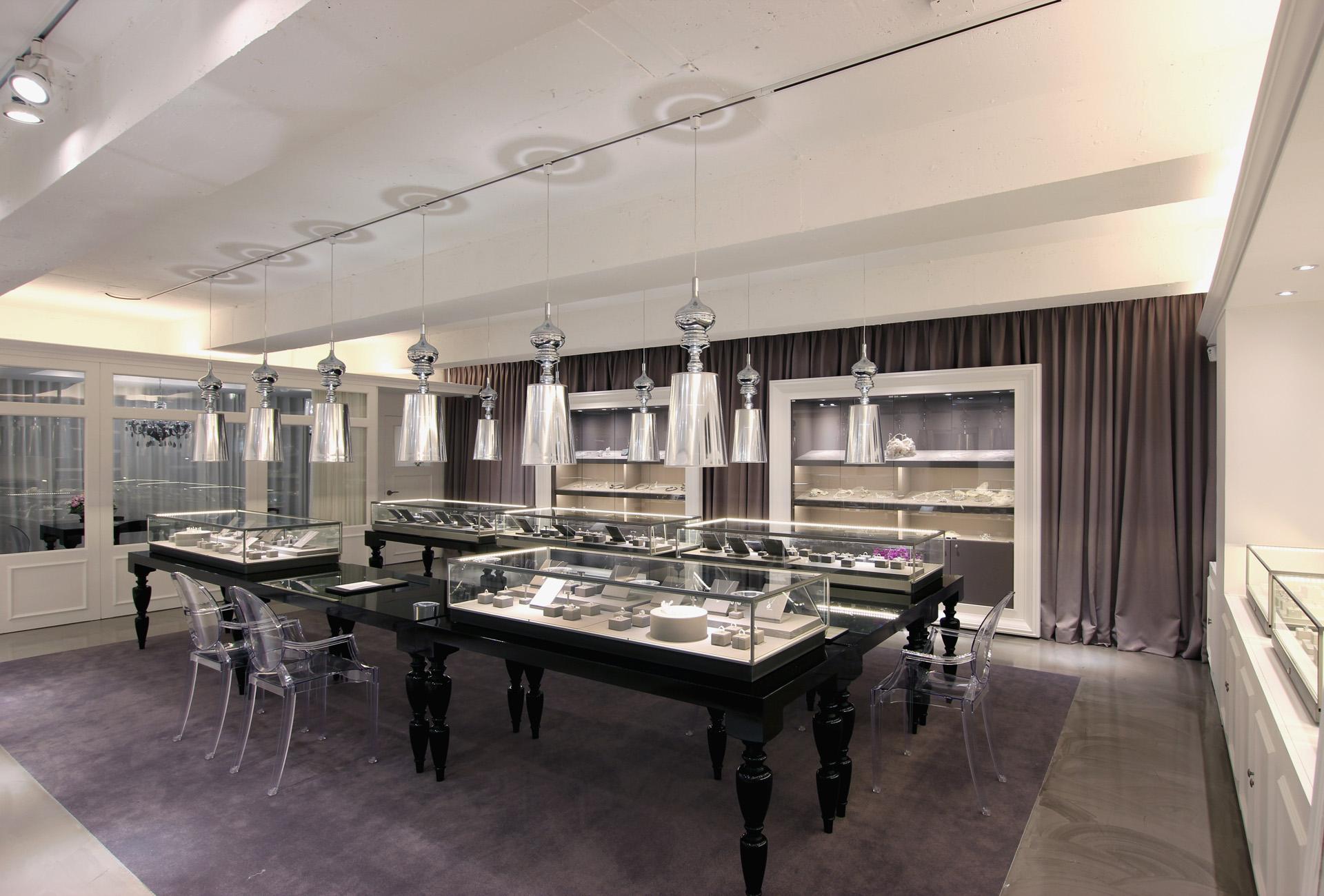 hjl studio - Mond Jewelry Boutique 03.jpg