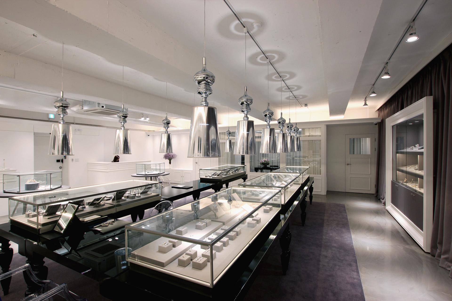 hjl studio - Mond Jewelry Boutique 05.jpg