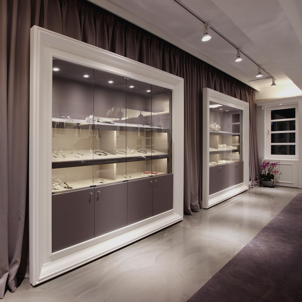 hjl studio - Mond Jewelry Boutique 06.jpg