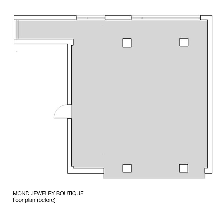 Mond Floorplan 750px (before).jpg