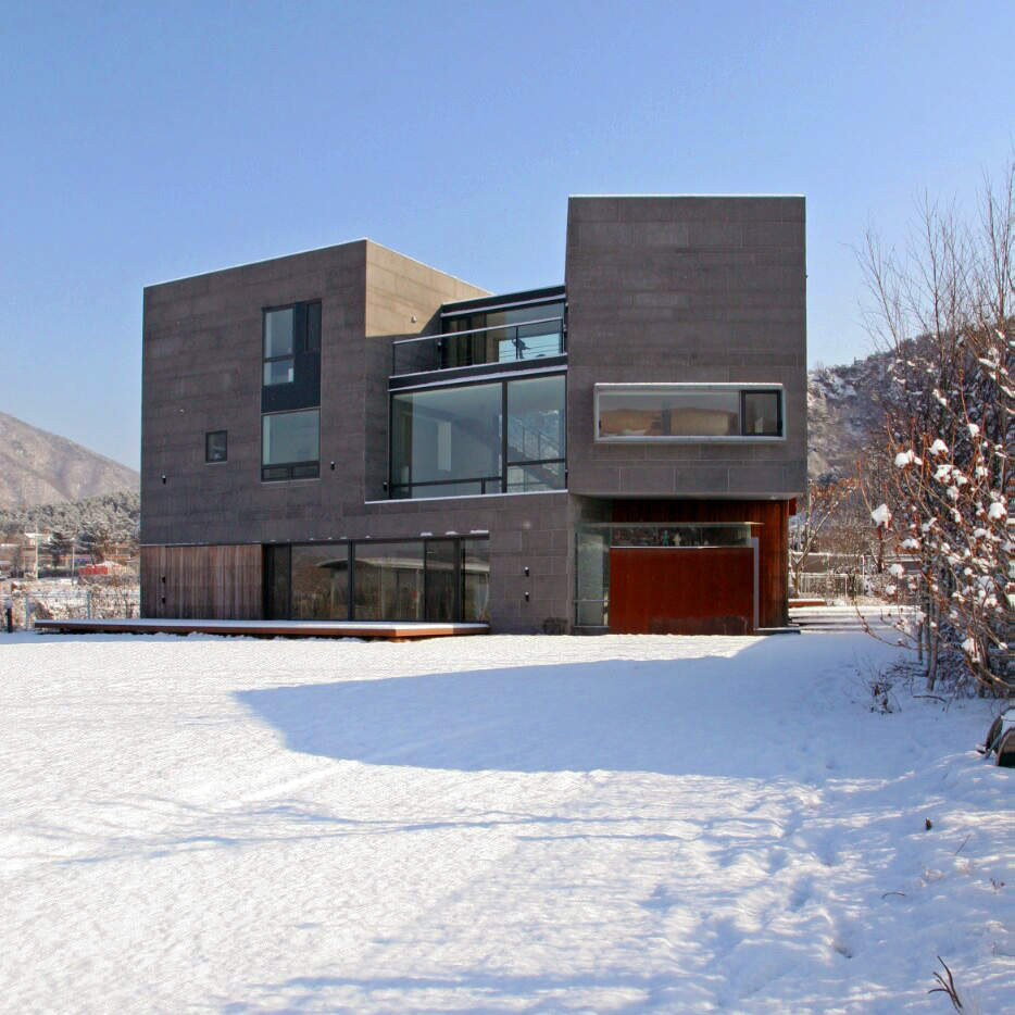 suip 777 residence