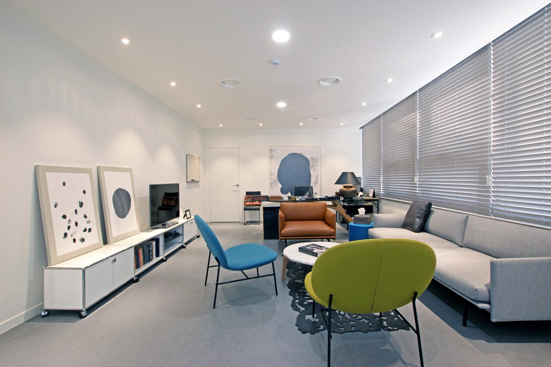 HJL Studio - Jinseo Inc. Headquarters 02.jpg