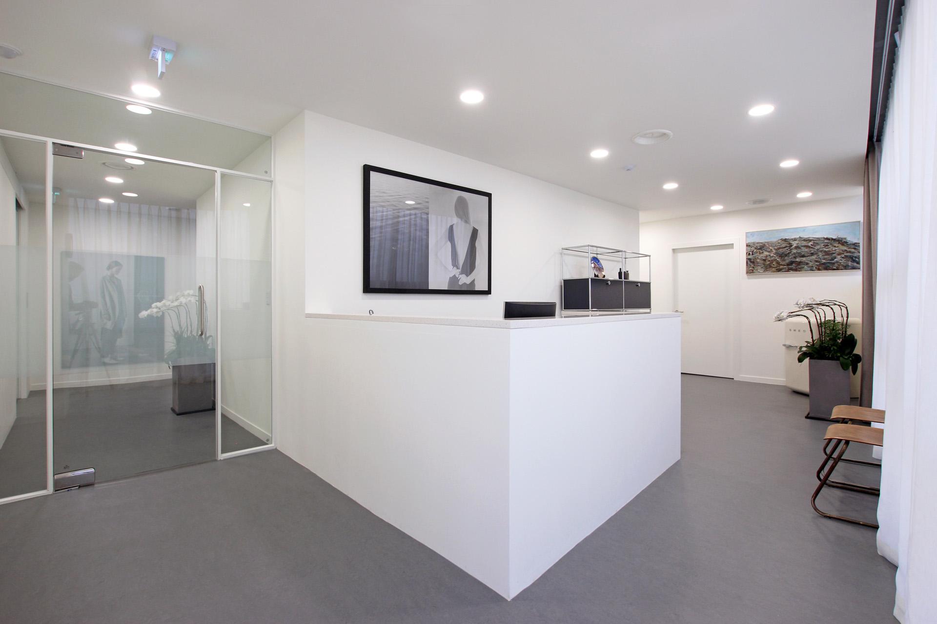 HJL Studio - Jinseo Inc. Headquarters 06.jpg