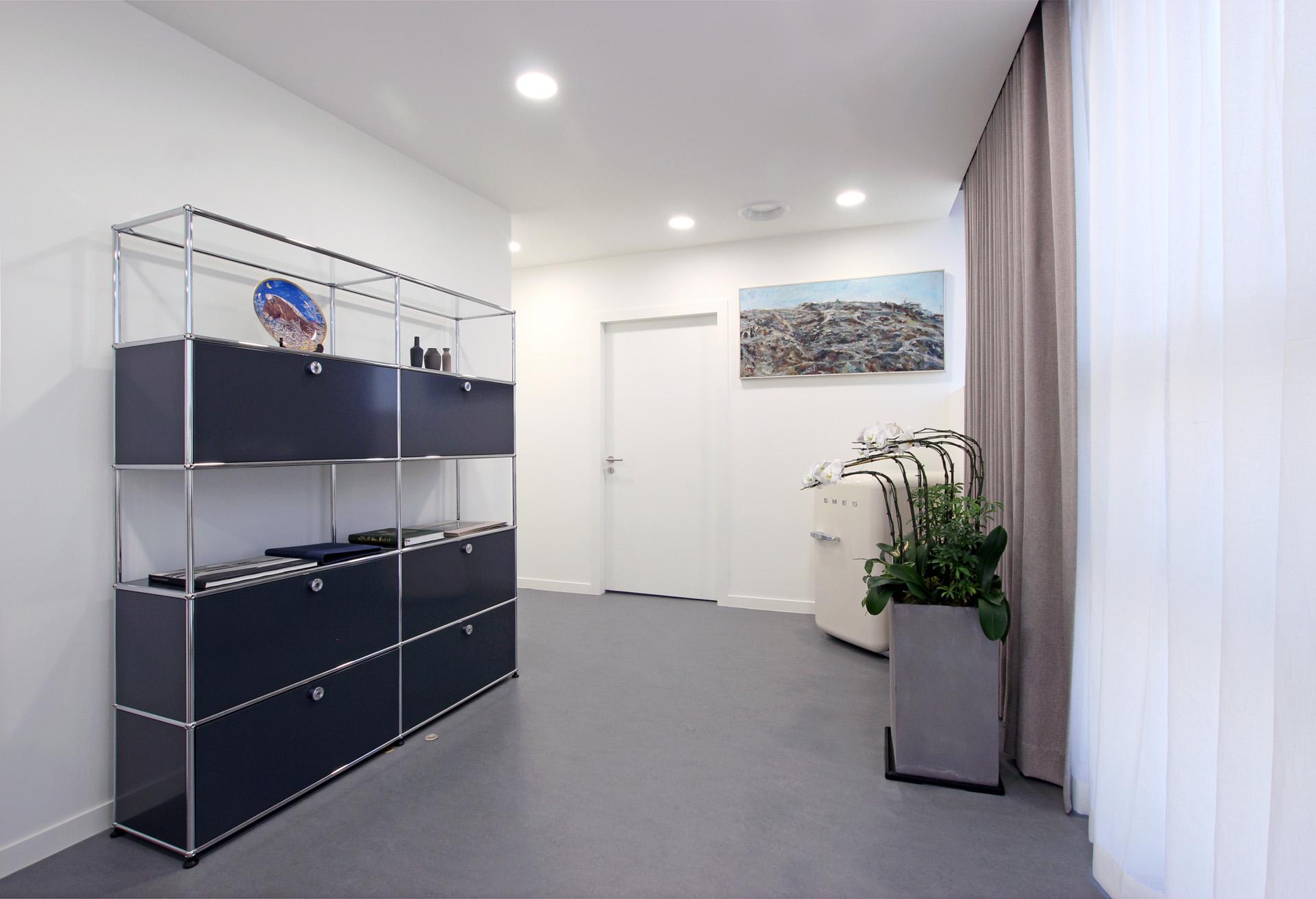 HJL Studio - Jinseo Inc. Headquarters 07.jpg