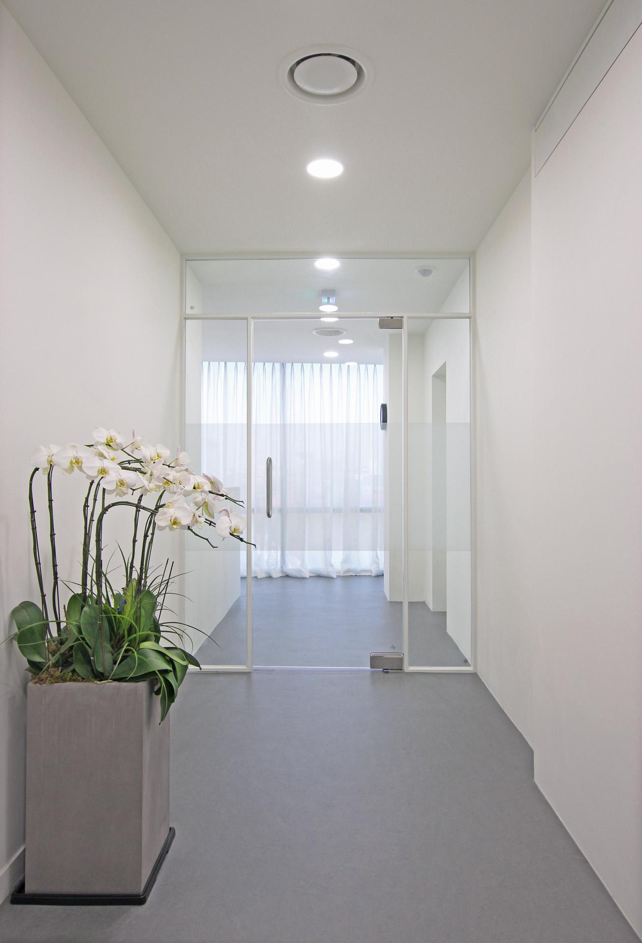 HJL Studio - Jinseo Inc. Headquarters 09.jpg