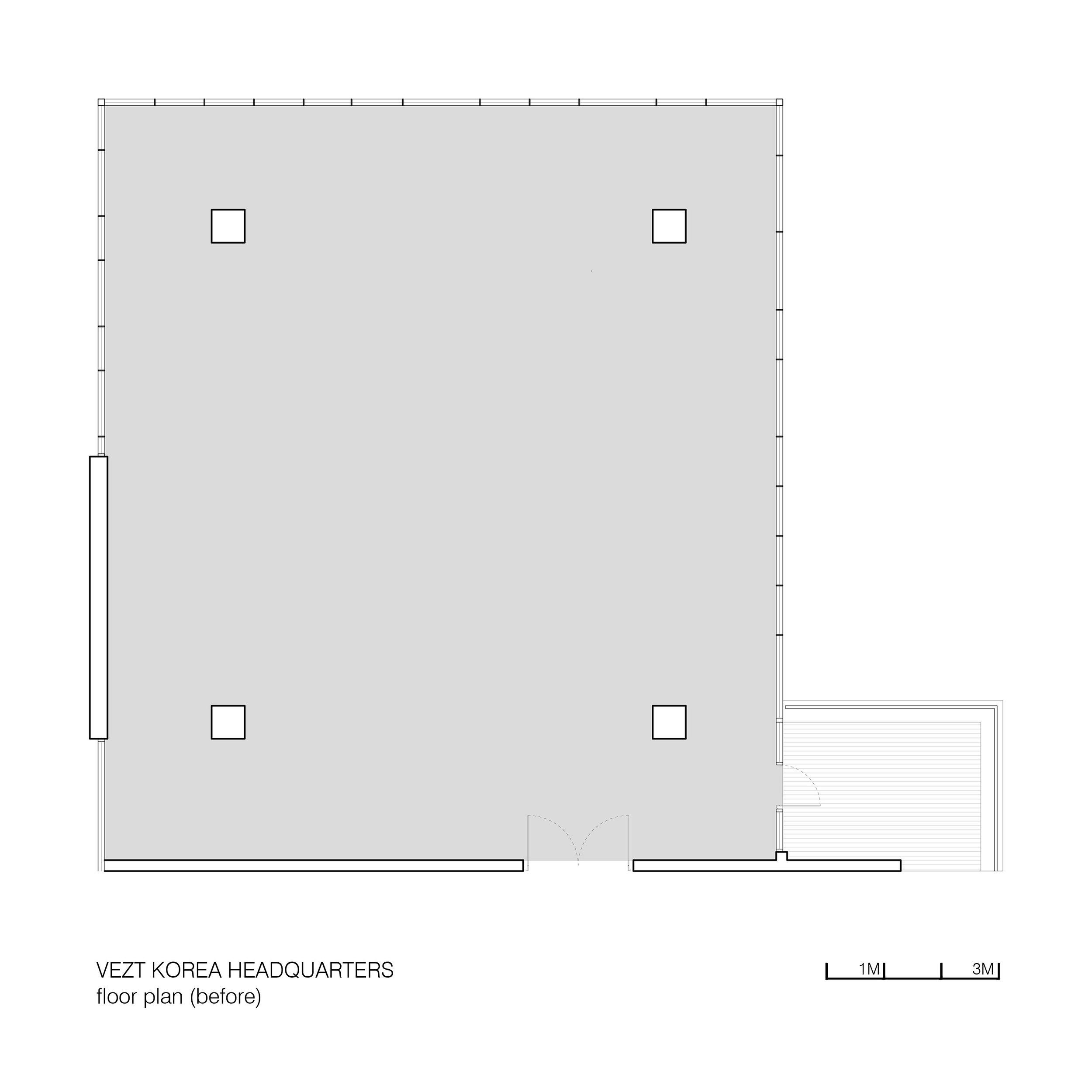 Vezt Floorplan [before].jpg