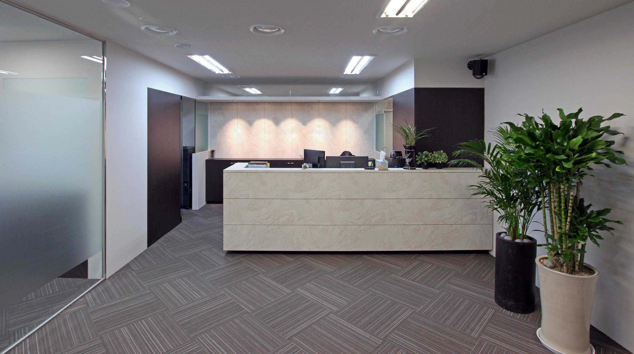HJL Studio [Seocho Law Office] 01