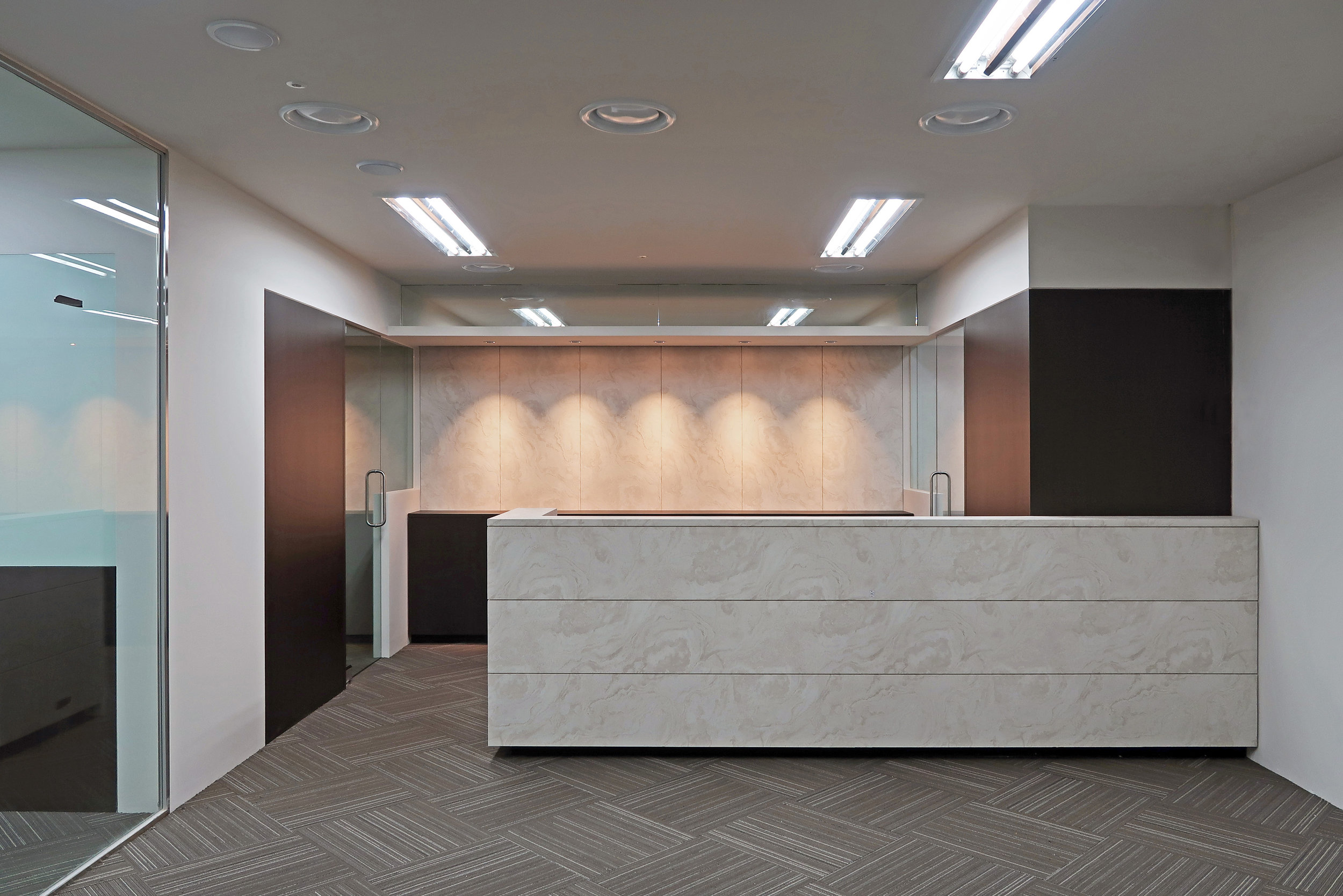 HJL Studio [Seocho Law Office] 02