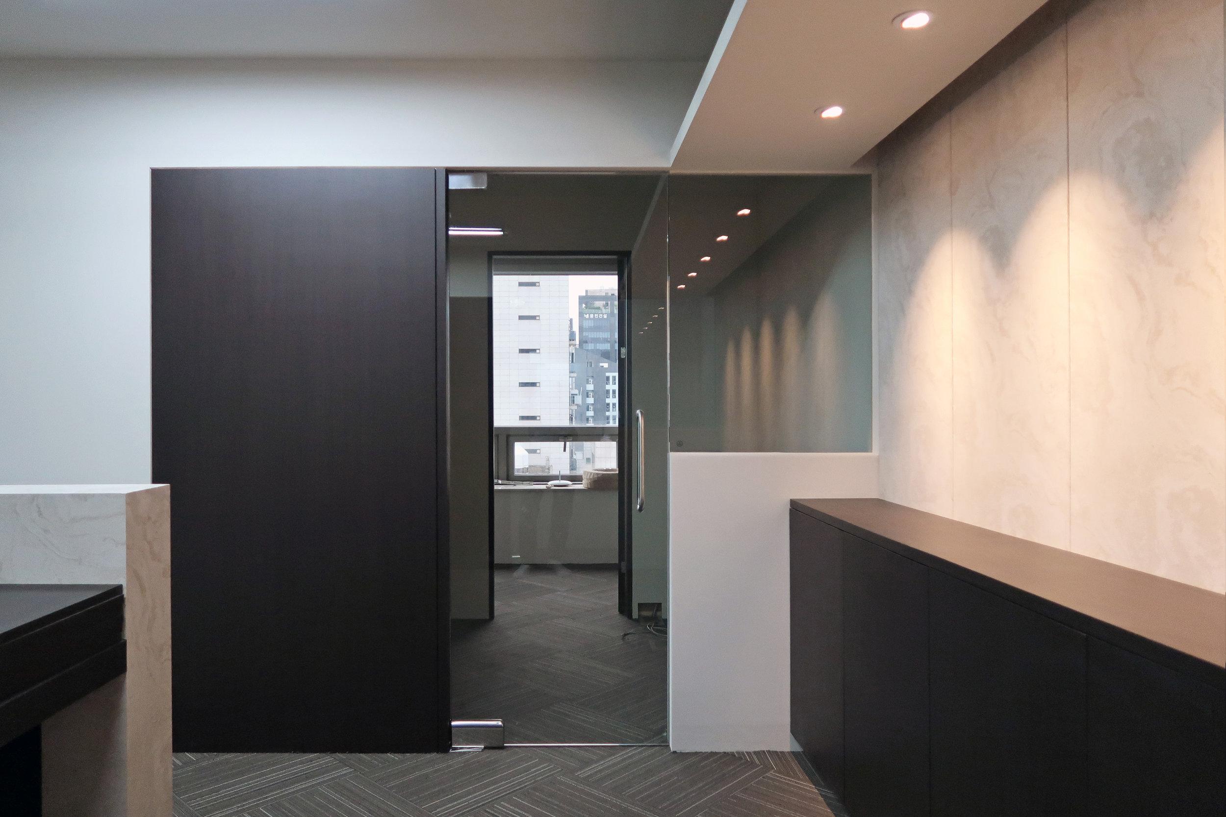 HJL Studio [Seocho Law Office] 05