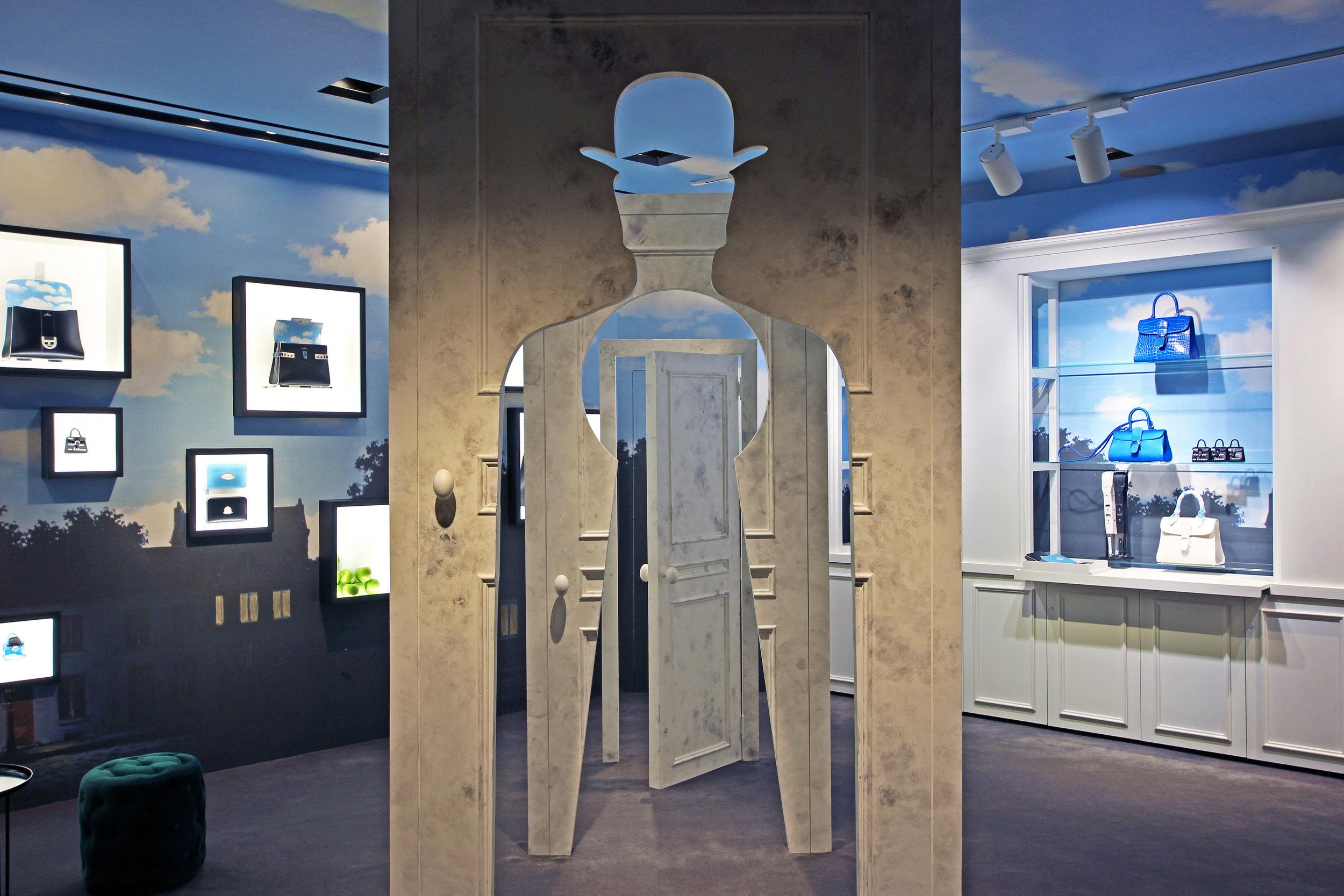 HJL Studio [Delvaux Magritte] 03
