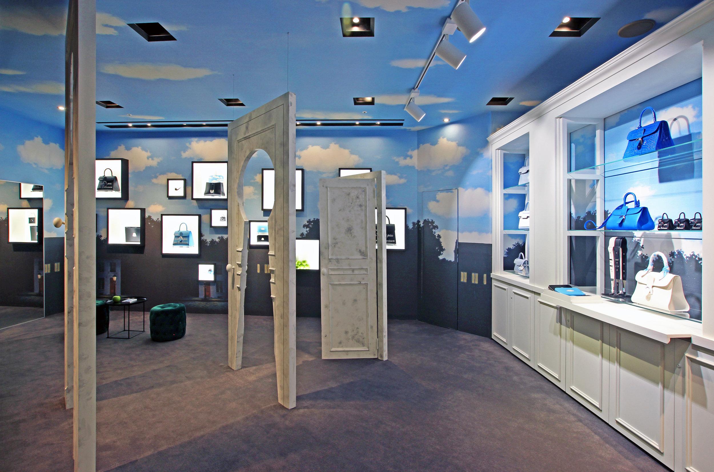 HJL Studio [Delvaux Magritte] 06