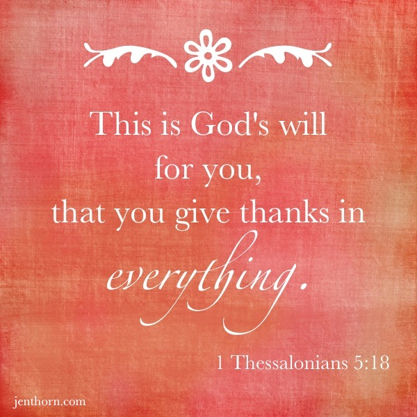 give thanks in everything.jpg