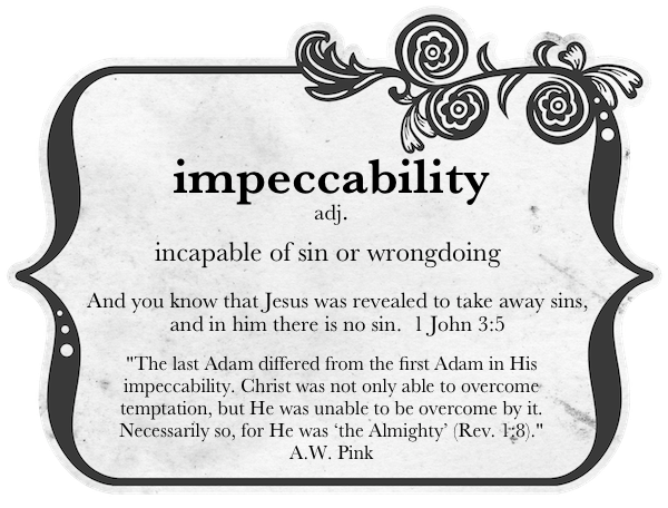 impeccability.png