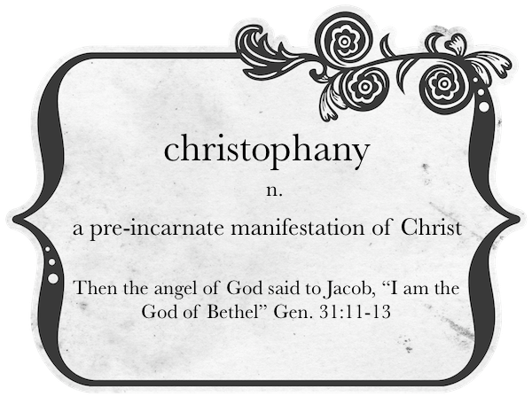 christophany.png