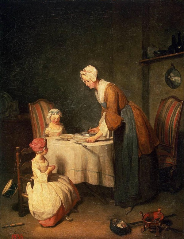 jean-baptiste-simeon-chardin-the-prayer-before-meal-11.jpg