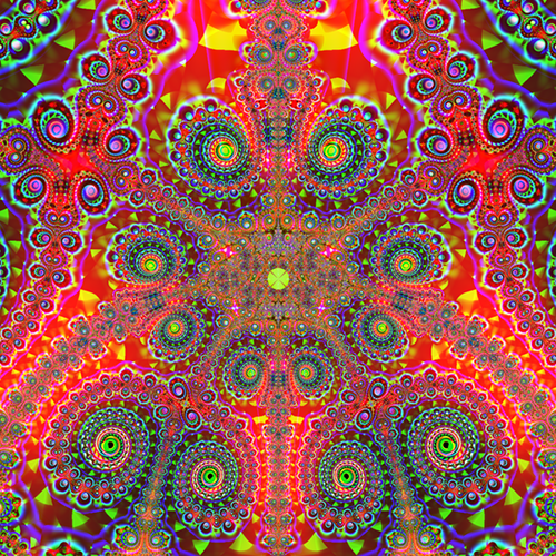 Ayahuasca_Vision_by_Skyer.png