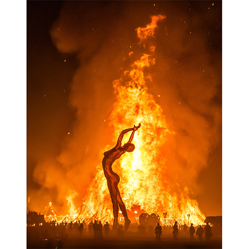 burningman3.png