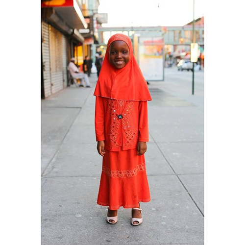 hony-microfashion.jpg
