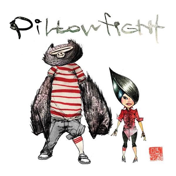 pillowfight_cover_600.jpg