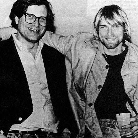 kurt-cobain-danny-goldberg-.jpg