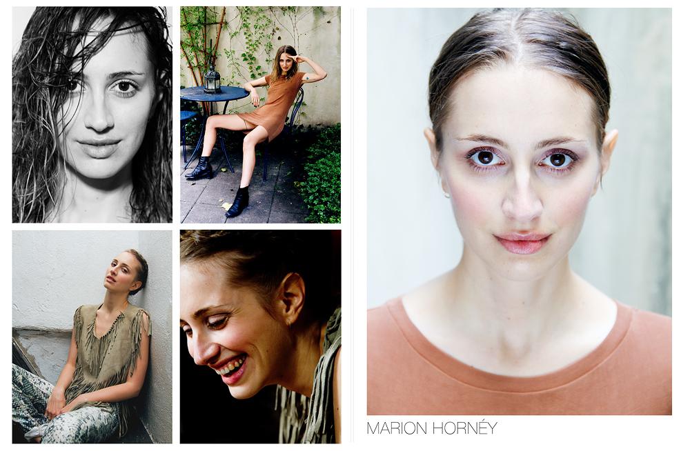 Marion-Horney.jpg