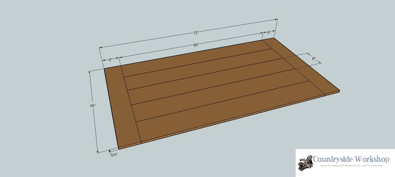 CSW Not so Rustic Table - top.jpg