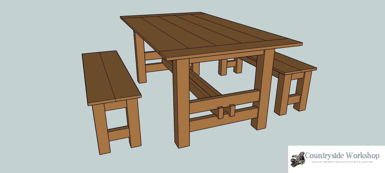 CSW Not so Rustic Table.jpg