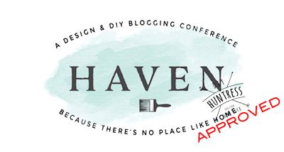 Haven-Logo-01.jpg