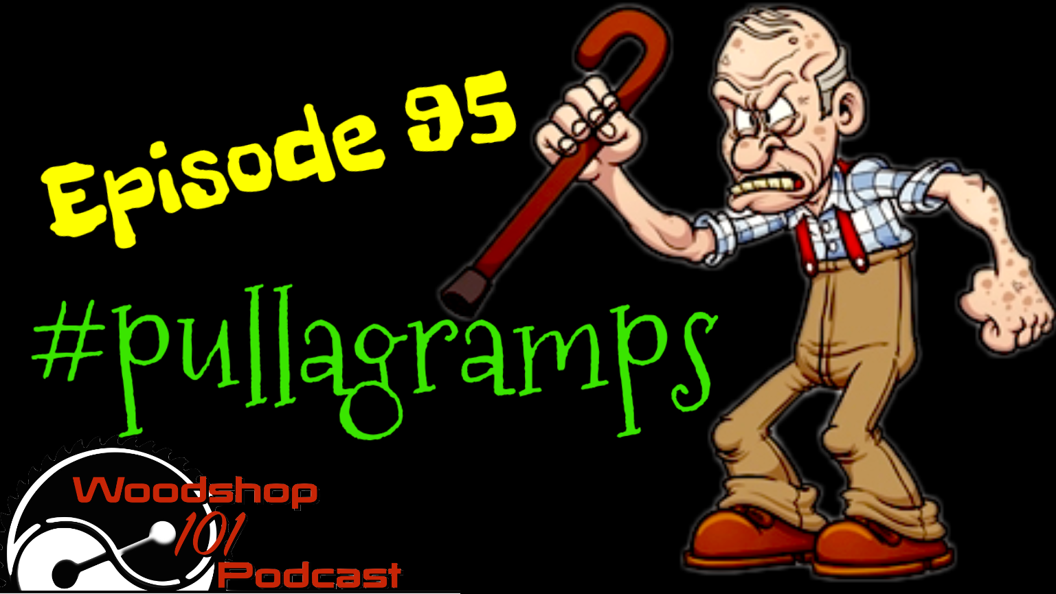 Episode 95 Thumbnail.PNG
