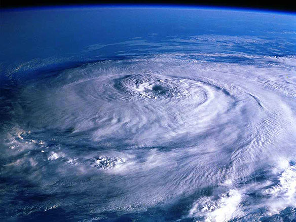 hurricane-eye.jpg