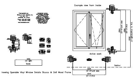 window drawing.jpg