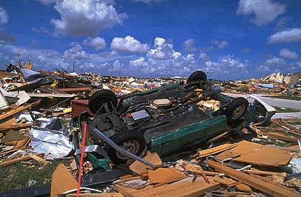 damage-from-hurricane-andrew.jpg