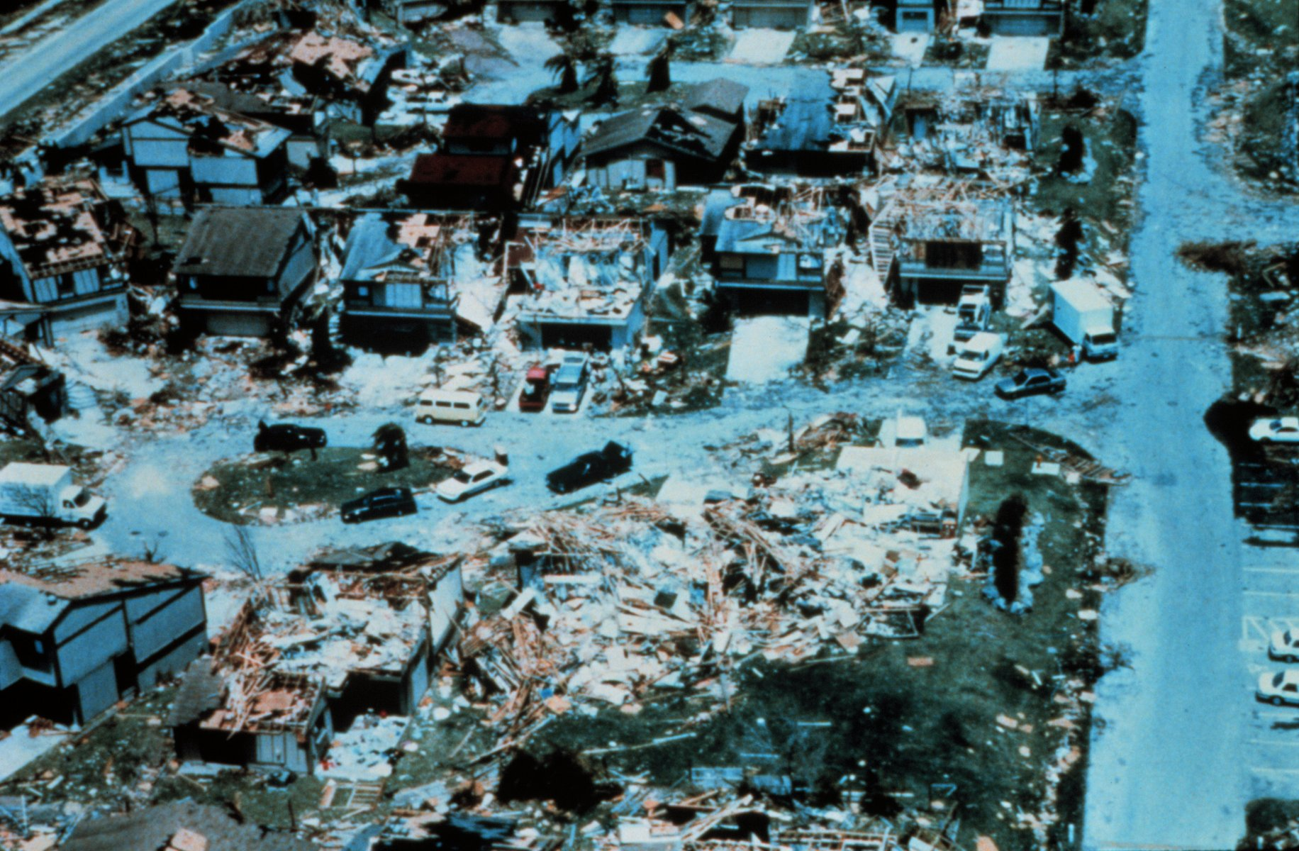 Destruction_following_hurricane_andrew.jpg