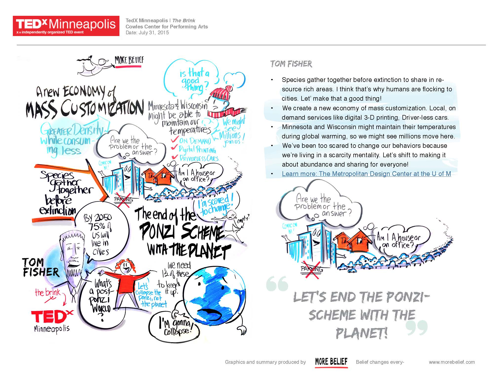 More Belief Summary—TedXMpls 2015_Page_6.jpg