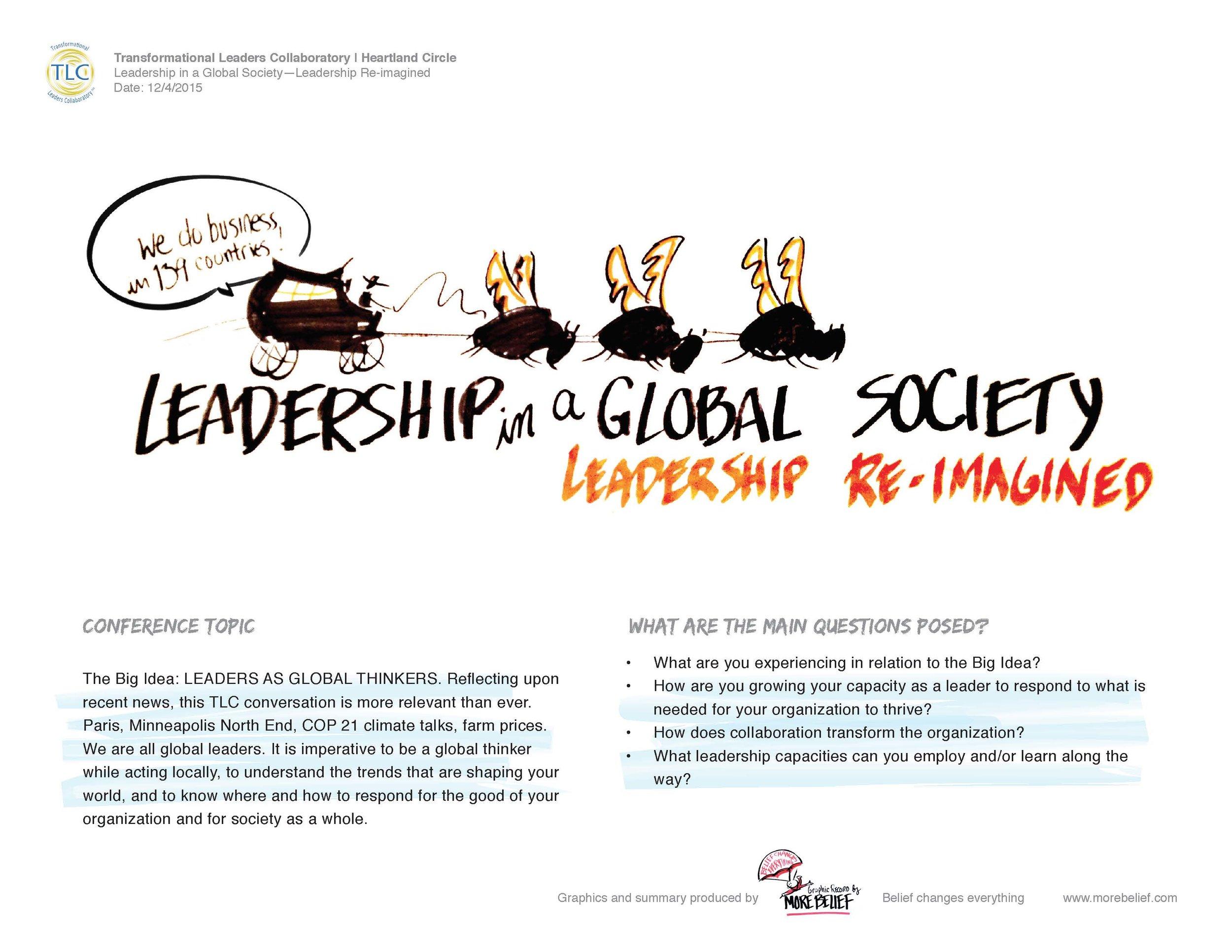 More Belief Summary of Dec, 2015 TLC GlobalLeadership_Page_02.jpg