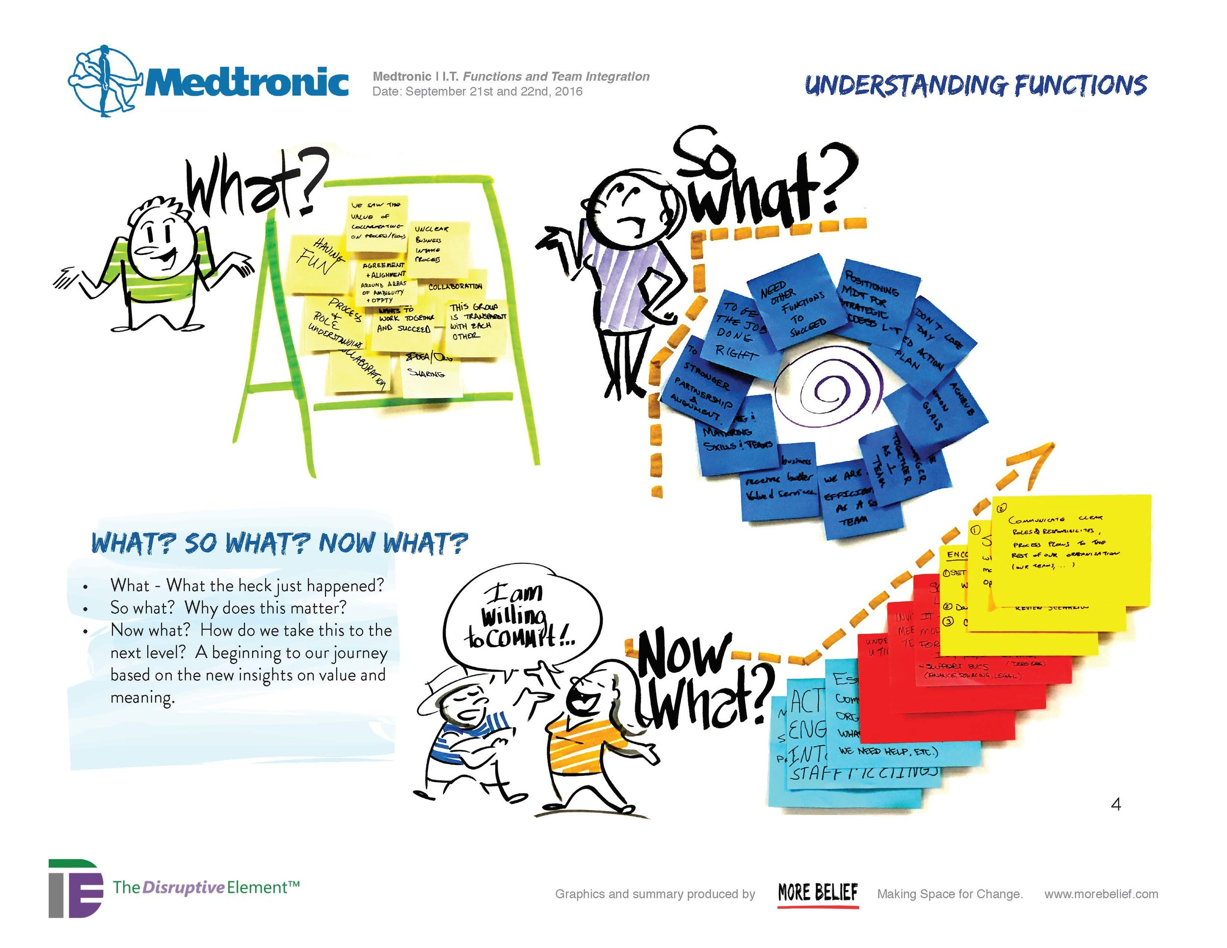 Medtronic_Page_04.jpg