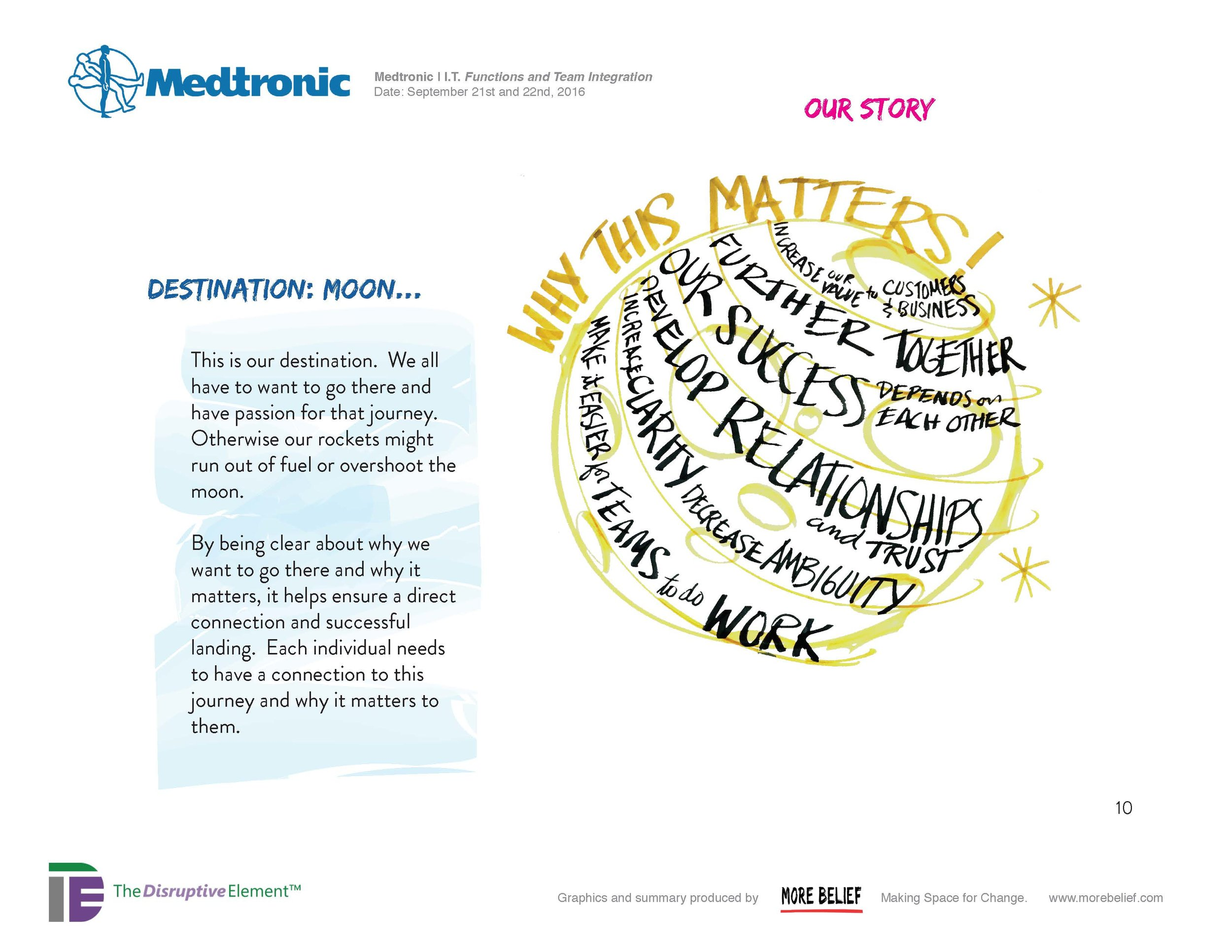 Medtronic_Page_10.jpg
