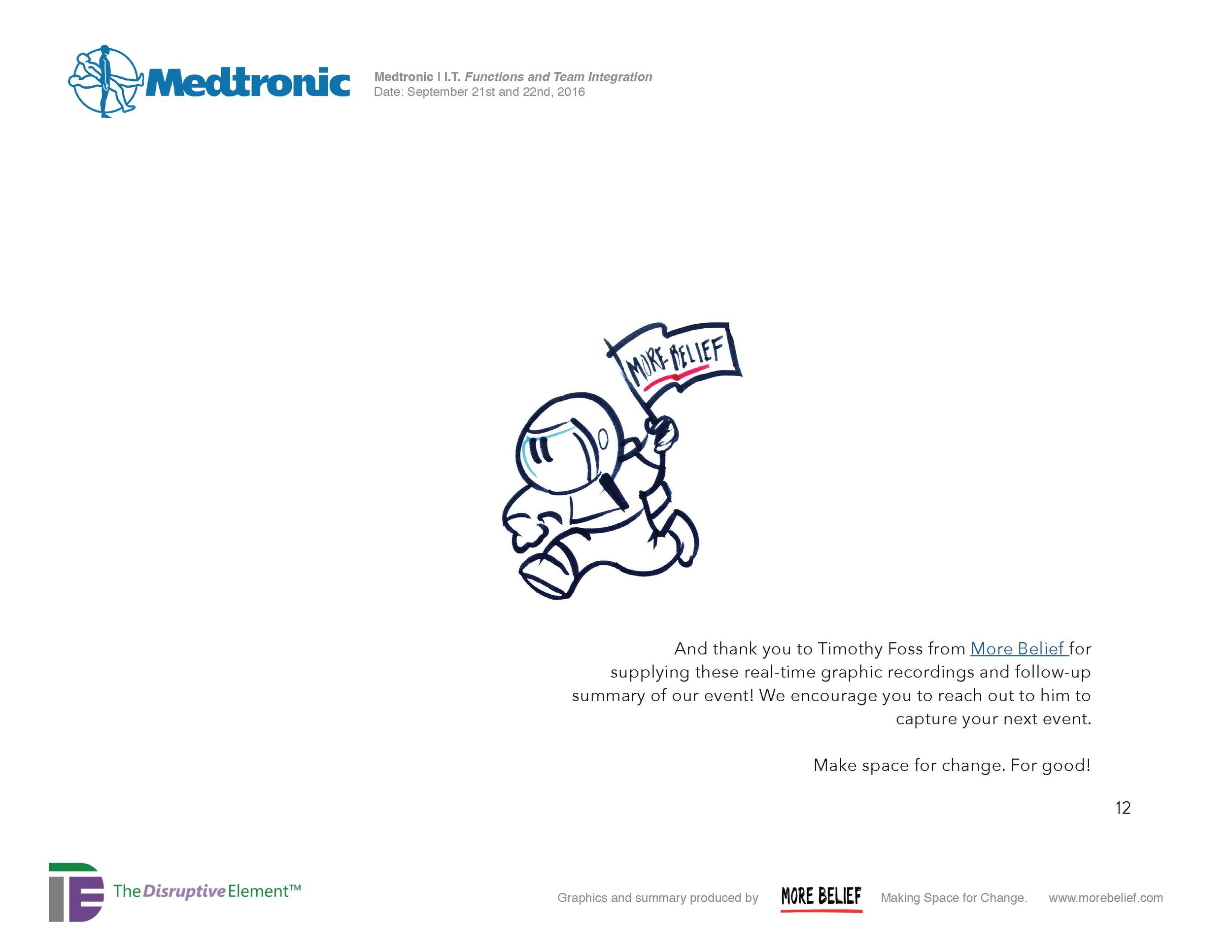 Medtronic_Page_12.jpg