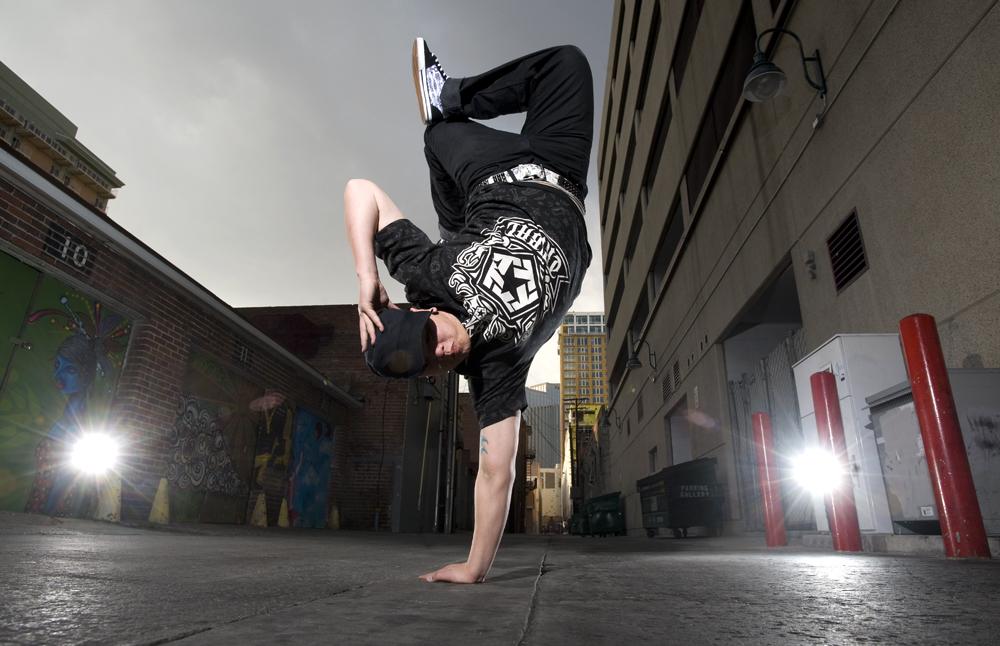Breakdance LowRes.jpg