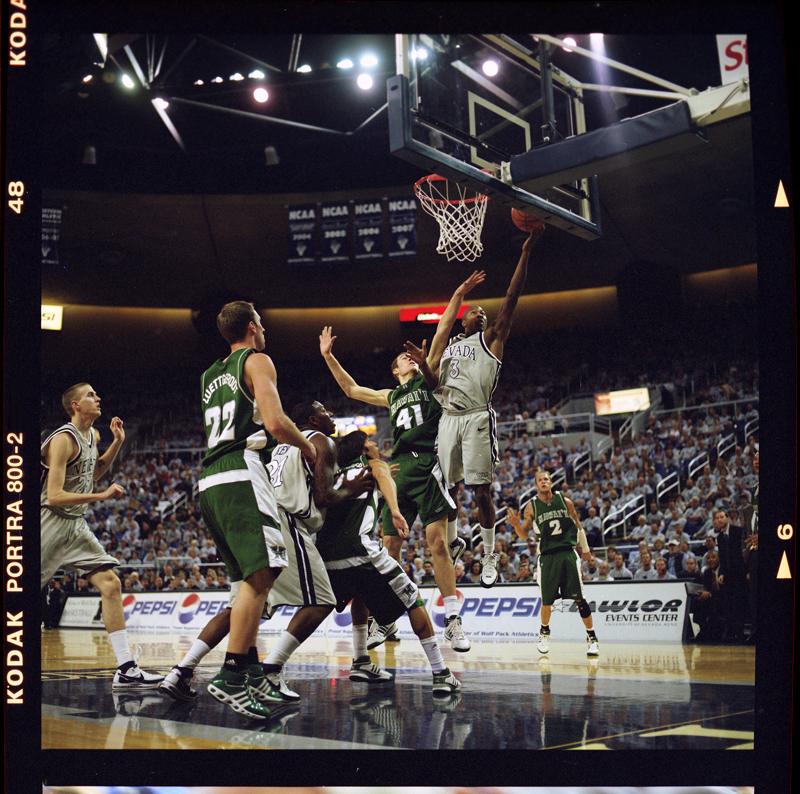 Hassy Basketbal.jpg