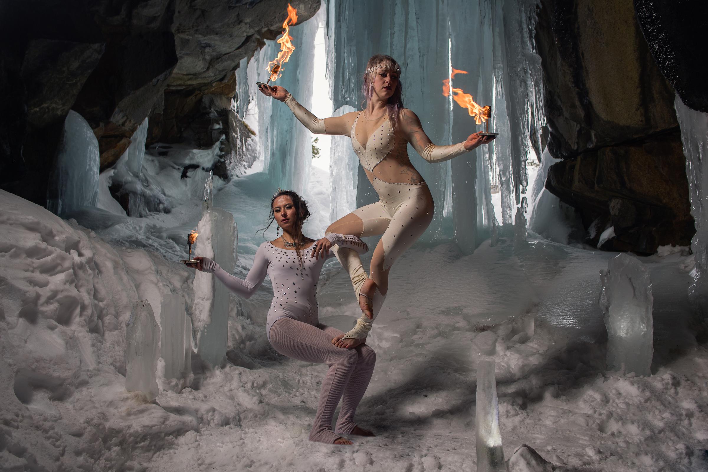ice  30440 .jpg