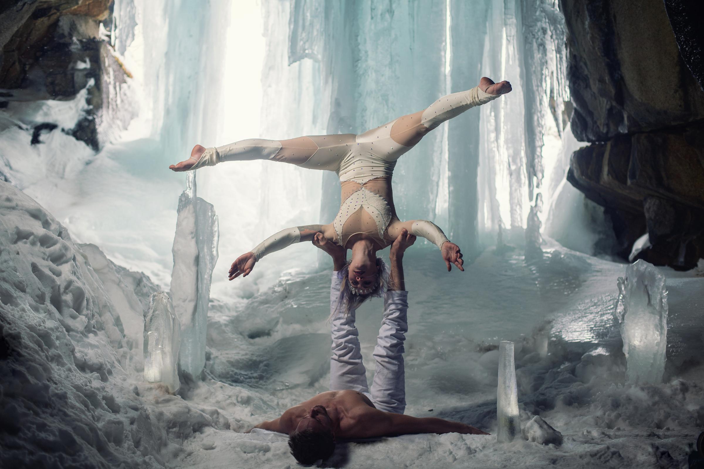 ice  30980 .jpg