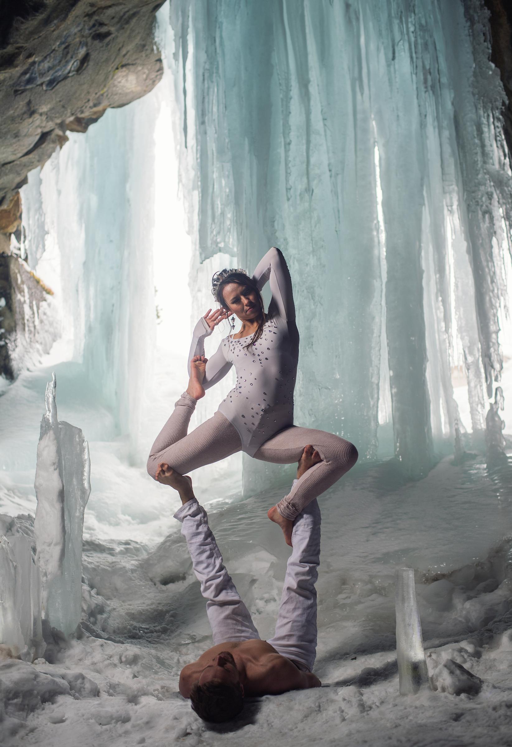 ice  30754 .jpg