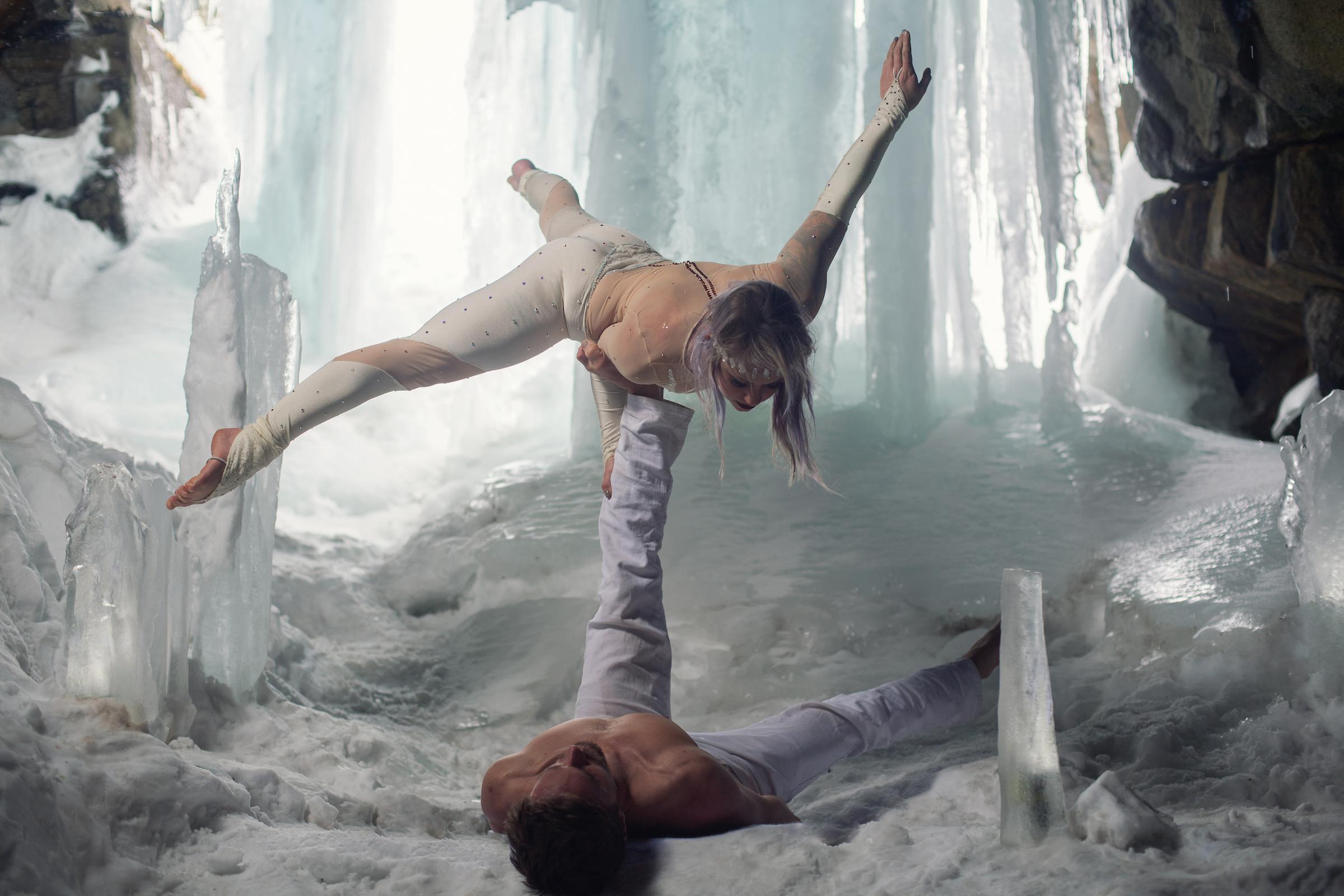 ice  31014 .jpg