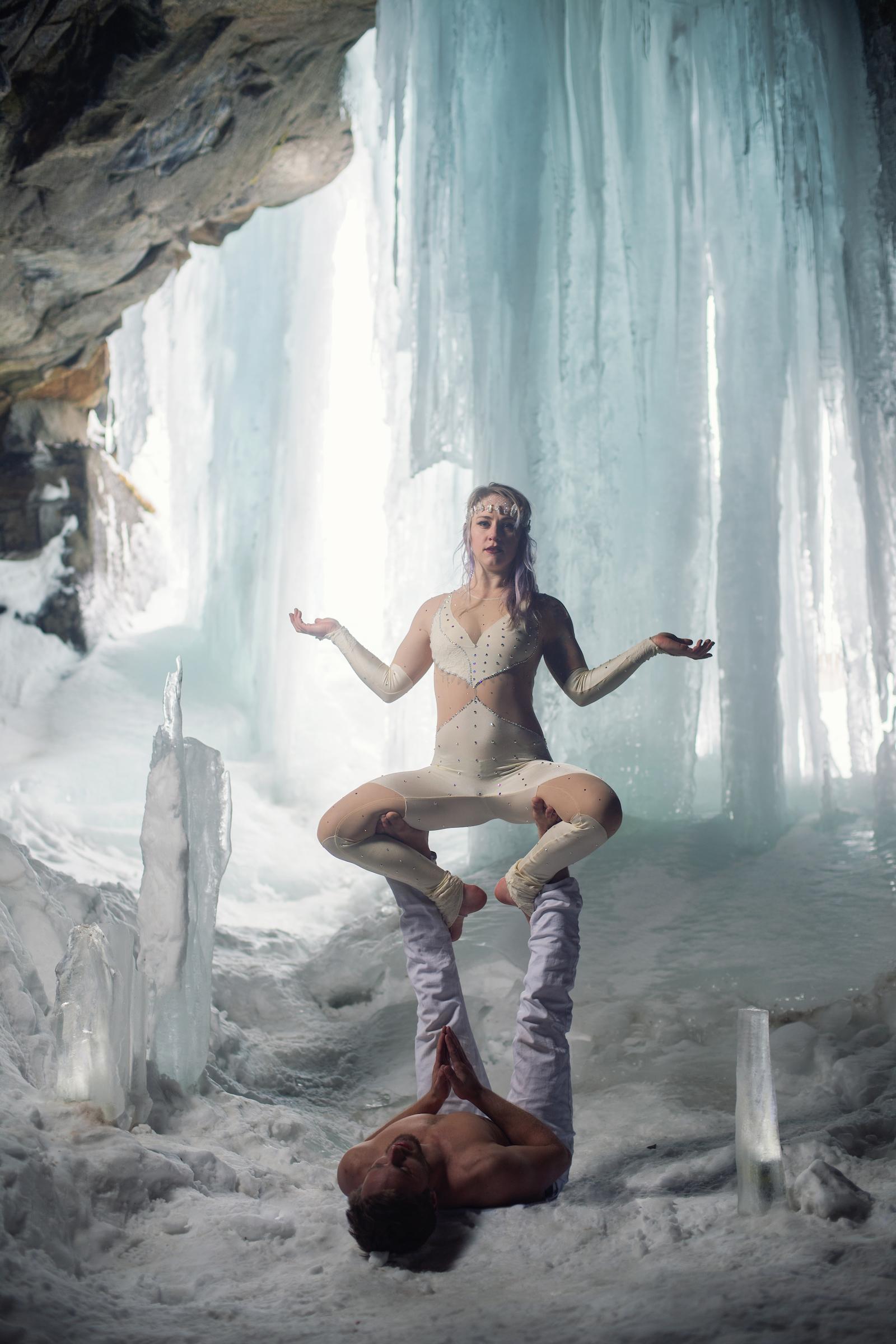 ice  30912 .jpg