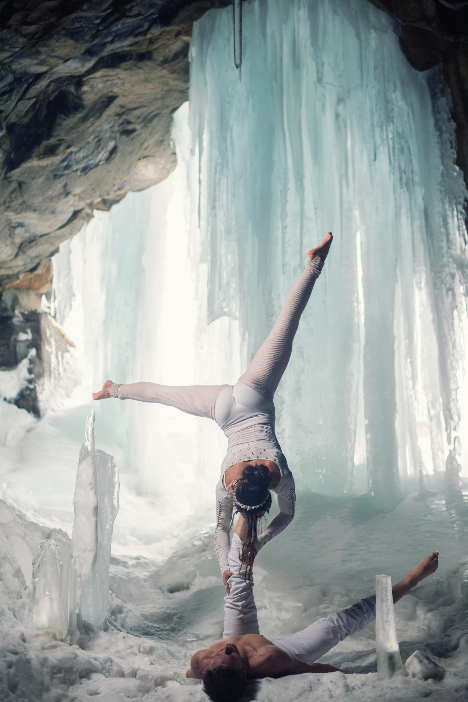 ice  30852 .jpg