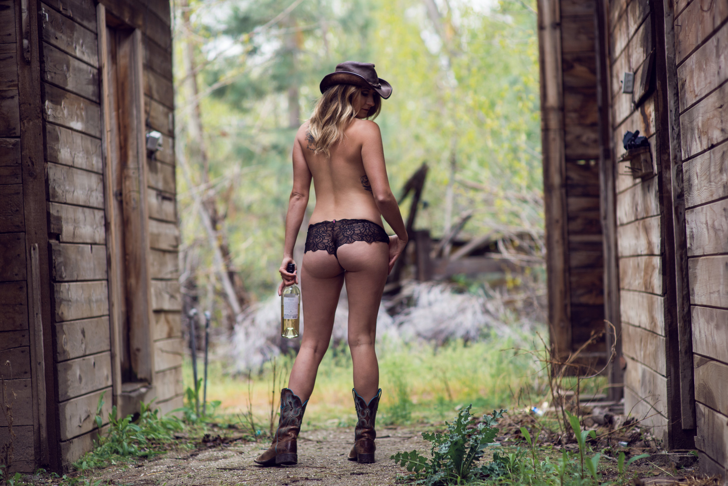 cowgirl boudoir  11714.JPG