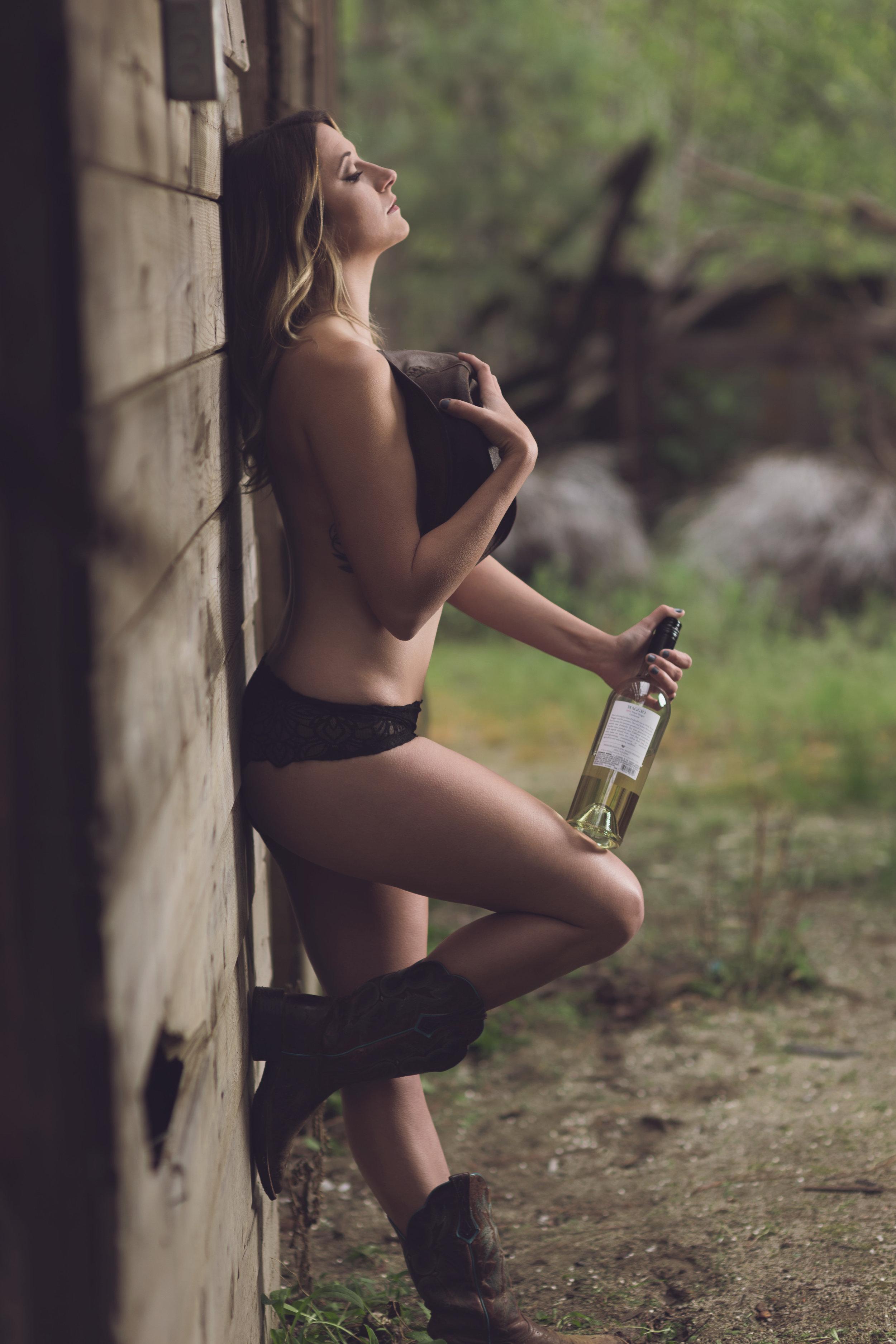 cowgirl boudoir  11716.JPG