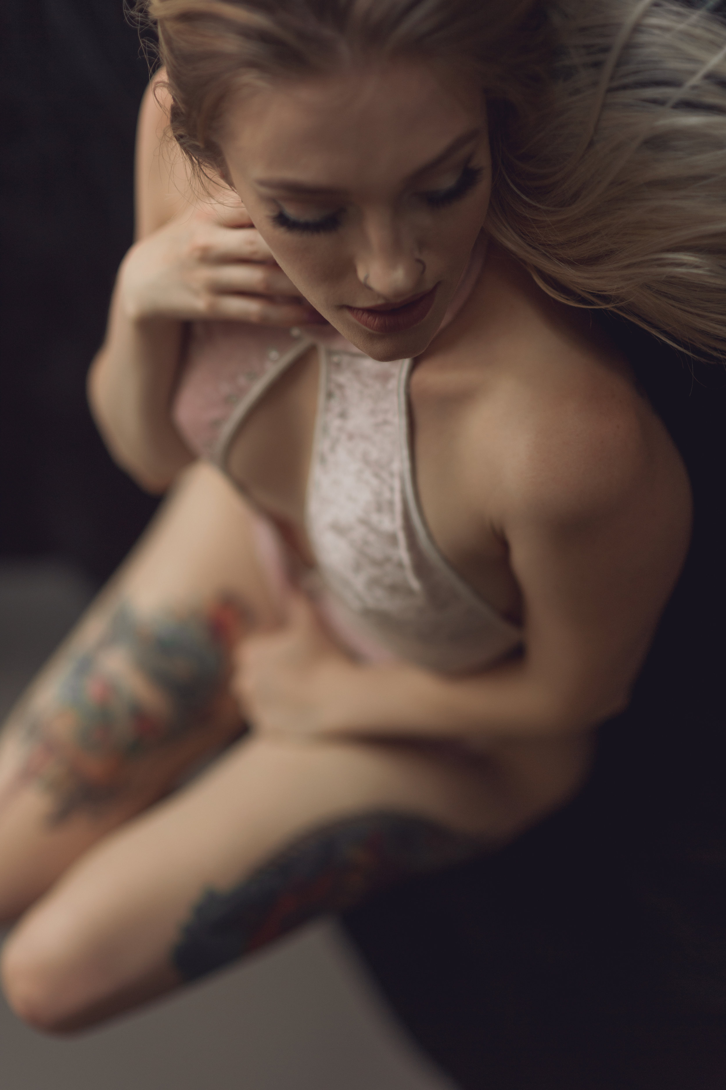 Reno boudoir photography  122774.JPG